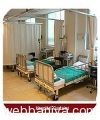 hospital-curtains12305.jpg