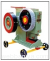 hot-end-cutting-machine9038.jpg