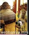 hotel-in-shimla1773.jpg