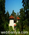 hotel-reservation-in-kanha966.jpg
