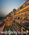 hotel-reservation-service15775.jpg