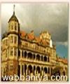hotel-reservation14223.jpg
