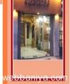 hotel-reservation1783.jpg