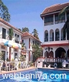hotels-&-resorts-in-goa12806.jpg