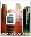 household-furnitures6992.jpg