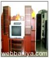 household-furnitures6999.jpg