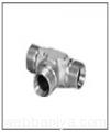hydraulic-adapters9822.jpg