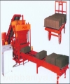 hydraulic-block-machine13385.jpg