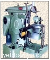 hydraulic-copying-shaper3458.jpg