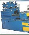 hydraulic-power-pack14463.jpg