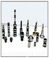 hydraulic-valves8012.jpg