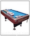 imported-pool-table6858.jpg