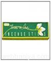 incense-stick9433.jpg