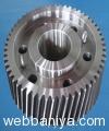 industrial-gears15280.jpg