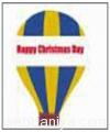 inflatable-ballons8274.jpg