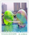 inflatable-walking-ball13163.jpg