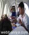 injured-patients-treatment5048.jpg