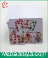 inkjet-pvc-card15844.jpg