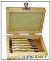 instrument-boxes10994.jpg
