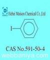 iodobenzene-cas-no.591-50-415553.jpg
