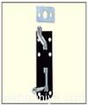 iron-door-bolts1190.jpg