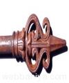 iron-finials3363.jpg