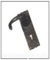 iron-fittings6941.jpg