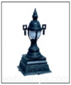 iron-lamp-post9553.jpg