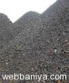 iron-ore14151.jpg