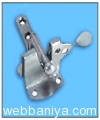 ironmongery-product644.jpg