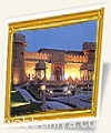 jaipur-luxury-hotels1786.jpg