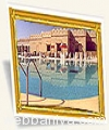 jaisalmer-luxury-hotels1787.jpg