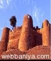jaisalmer-palace-tour14527.jpg