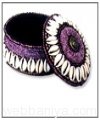 jewelery-box5098.jpg