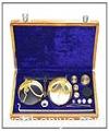 jewelry-boxes10992.jpg