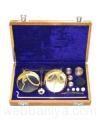 jewelry-boxes13745.jpg
