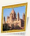 jodhpur-luxury-hotels1788.jpg