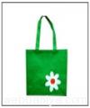 jute-bags1834.jpg
