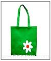 jute-bags2033.jpg
