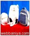 jute-carry-bags3095.jpg