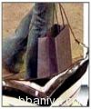 jute-fashion-bags3083.jpg