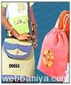jute-party-bags3079.jpg
