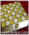 jwelery-box4946.jpg