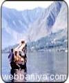 kashmir-tour-package14616.jpg