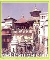 kathmandu-glance-weekends10087.jpg
