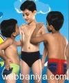 kids-brief14665.jpg