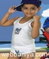 kids-vest14664.jpg