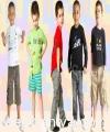 kids-wear13686.jpg