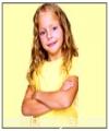 kids-wear215.jpg