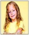 kids-wears4227.jpg